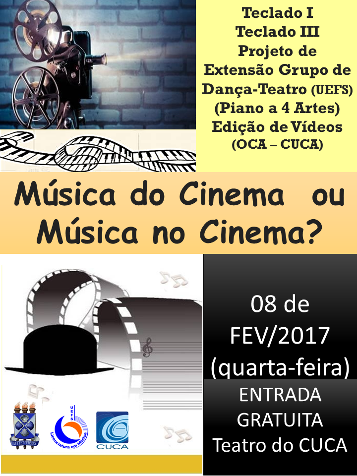 CartazMusicaCinema2017