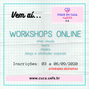 Workshops e cursos online (4)